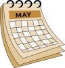 calendar-clipart-07-may1